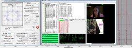 Eutelsat 8WB (8W / 8.1W) C-Band Active_963526