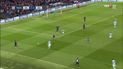 Fta football (big games) with non UK teams_969699