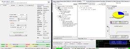 Eutelsat 8WB (8W / 8.1W) C-Band Active_973199