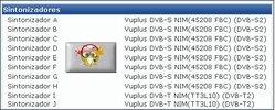 VU+ Ultimo 4K_1005684
