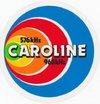 Radio Caroline goes legal_1015969
