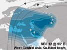 high_SES-12_west_central_asia_ku_band_beam_M.jpg