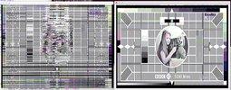 Analogue Nagravision (Syster) encoder_1021547