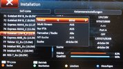 OCTAGON SX88 H.265 HEVC HD_1025473