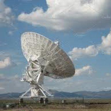 www.satellites.co.uk