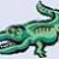 aligator27