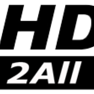 HD2All