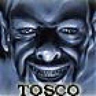 tosco01