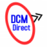 dcmdirect