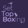 settopboxing